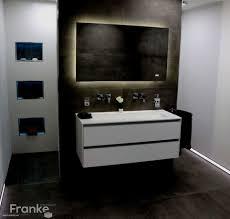 Badezimmer Gefliest Bilder Dekorzuhauseinspirationme
