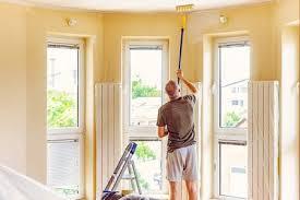 best ceiling paint colors