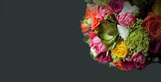 bulgaria flowers
