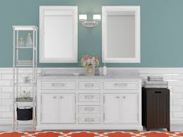 best bathroom vanities. Full Size Of Vanity:glass Bathroom Vanity Best Vanities Hardware Glass Top Large