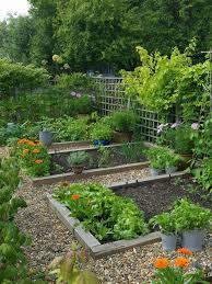 Small Picture Orange Garden Decor Modern Garden Decor Home Design And