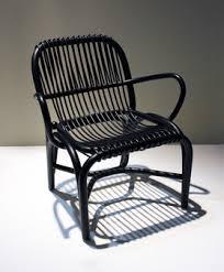 spanish furniture designers. chairs design habitat valencia history rattan spanish fontalchairjpg spanish furniture designers a