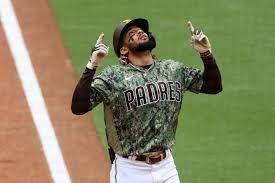 Padres: 162 games in, Fernando Tatis Jr ...