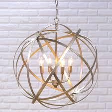decoration klh capital lighting chandelier new the hall way capitol alisa schonbek replacement crystals acrylic