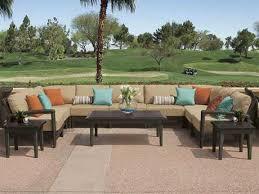 mercial Patio Furniture & mercial Outdoor Furniture