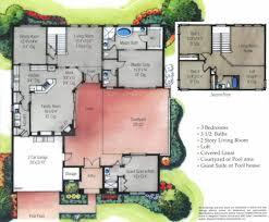 the courtyard ii plan palm coast florida 32137 the courtyard ii plan at toscana by abd development