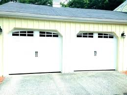 garage door glass panel replacement home depot front fresh doors kitchen marvellous exte