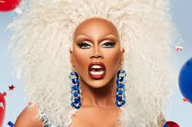 RuPaul 101: Net Worth, Age, Husband, and More