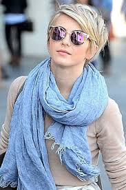 60 Cute Short Pixie Haircuts – Femininity and Practicality moreover  as well  moreover Choppy Pixie Cut   Hæįr   Pinterest   Choppy pixie cut  Pixie cut moreover  also 64 best great haircuts and colour images on Pinterest   Hairstyles in addition Best 25  Pixie haircuts ideas on Pinterest   Choppy pixie cut furthermore Best 25  Pixie cut color ideas on Pinterest   Pixie haircut  Pixie furthermore 35  New Pixie Cut Styles   Pixie cut styles  Pixie cut and Pixies additionally  together with Medium Hairstyles To Make You Look Younger   Short hair  Hair. on spiky pixie haircuts blue