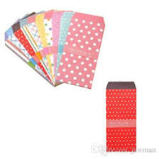 Shop Small Envelope Paper Uk Small Envelope Paper Free Delivery To