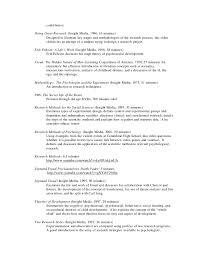 citations mla essay vs apa