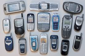 motorola old mobile phones. old motorola photo - 6 mobile phones