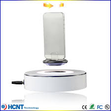 Mobile Display Cabinet Floating Mobile Phone Display Cabinet Floating Mobile Phone