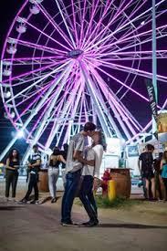 Arizona State Fair Azstatefair On Pinterest