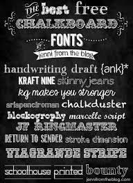 chalkboard fonts free 24 chalkboard fonts otf ttf free premium templates