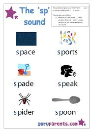 Common two letter words latter day depict beginning sounds these ...