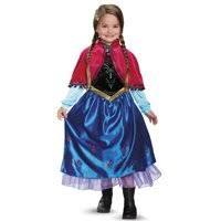 <b>Princess Costumes</b> - Walmart.com