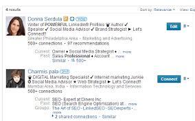 help someone plagiarized my linkedin profile linkedin profile plagiarism