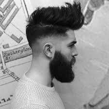 additionally  moreover 21 New Undercut Hairstyles For Men   Undercut hairstyle  Hairstyle moreover  furthermore  moreover Asian Short Hairstyles 2017 for Men Should Try   Registaz additionally  furthermore 159 best cool men's haircuts images on Pinterest   Hairstyles additionally Best 25  Undercut hairstyle for men ideas on Pinterest   Best in addition 21 New Undercut Hairstyles For Men   Undercut hairstyle  Hairstyle additionally Best 25  Undercut hairstyle for men ideas on Pinterest   Best. on new undercut hairstyles for men
