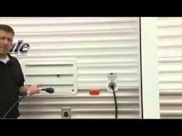 understanding the r v electrical system