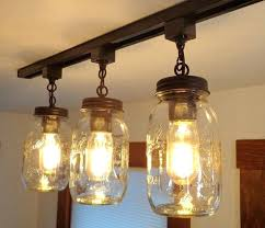 lighting fixtures home depot s ntor ohio bolt clip art track ceiling