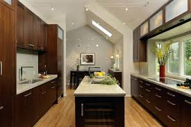 track lighting in kitchen. Cool Track Lighting Kitchen Vaulted Ceiling Engaging In
