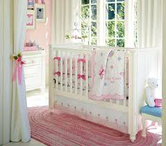 baby girl nursery room decorating ideas interactive