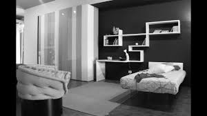 Black and white wall art for bedroom - Home Design Ideas - YouTube