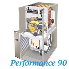 carrier furnace reviews. Interesting Furnace Documents Inside Carrier Furnace Reviews R