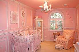 pink baby nursery gorgeous ideas perfect for your girl small design jack and interiors area rugs