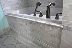 carrara marble bathroom designs. Simple Carrara White Carrara Marble Bathroom For Unique  Decor IdeasDecor Ideas In Designs H