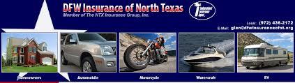 Rv Insurance Quote Interesting Texas Insurance QuotesAuto InsuranceHomeowner InsuranceRV