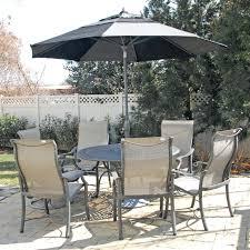 treasure garden patio chairs treasure garden umbrella and patio table garden treasures outdoor patio rugs treasure garden