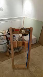 tub shower valve installation 1452145233327 jpg
