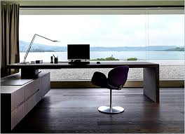 Discount Modern Office Furniture New On Innovative Pretty Best