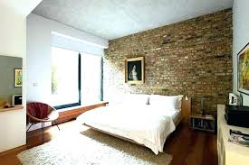 brick accent wall kitchens with brick accent walls brick accent wall accent wall designs bedroom bedroom brick accent wall