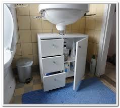 brilliant bathroom under sink cabinet bathroom cabinet organizer under sink best storage ideas