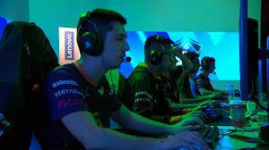 who are digital chaos meet the dota 2 tournament 2017 winners