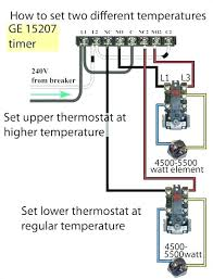 whirlpool hot water heater wiring diagram electric gas thermostat wiring diagram electric hot water heater at Wiring Diagram Hot Water Heater
