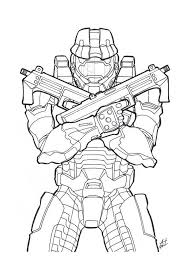 Small Picture 149 best Halo images on Pinterest Halo reach Videogames and