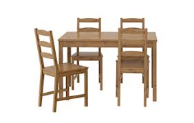 dining chairs ikea sydney. tables for your dining space chairs sets ikea sydney d