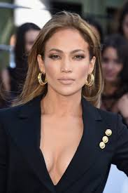 Jennifer Lopez New Hair Style best 25 jennifer lopez ideas jennifer lopez 5036 by stevesalt.us