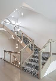 chandelier star shakuff best breath collection custom blown glass lighting and ideas 32