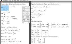 best math equation solver app ideas printable math worksheets
