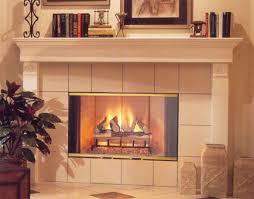 easy fireplace door installation tutorial