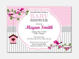 Free Invitation Template Downloads Simple Baby Shower Invitation Templates Free Downloads Keni Free Download