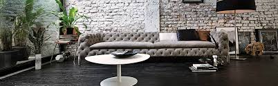high end contemporary furniture ideas — contemporary furniture