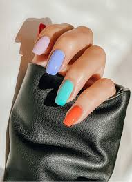 10 best gel nail polishes of 2021 at