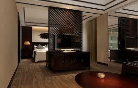 Bedroom Partition  Bedroom Partition  Bedroom Partition - Bedroom tv cabinets
