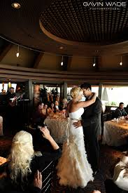 A Wedding At The Chart House In Dana Point Brittanie And